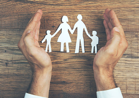 Life Insurance in Fort Mill, SC
