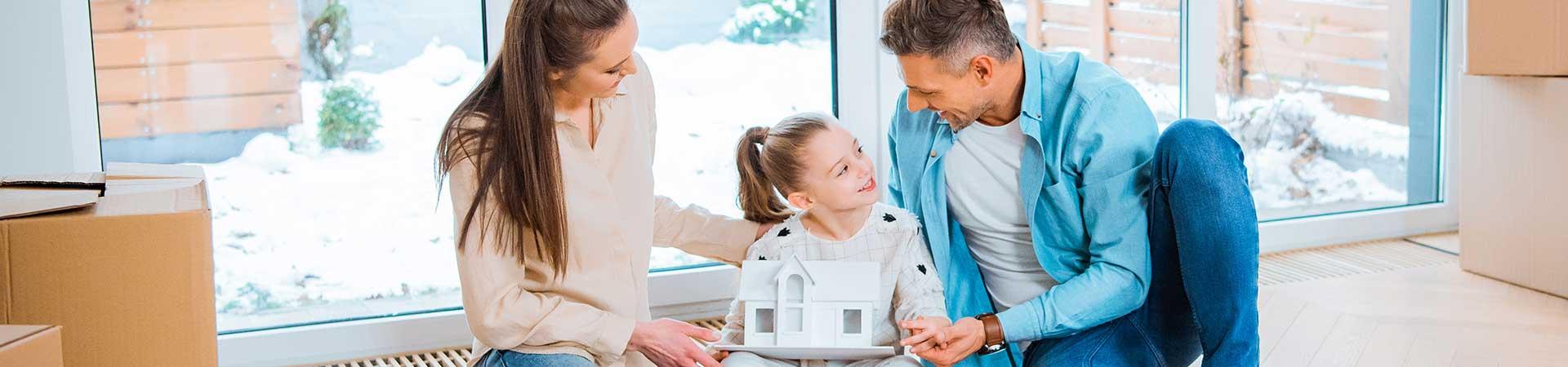 Life Insurance in Matthews, NC, Concord, NC, Charlotte, Gastonia