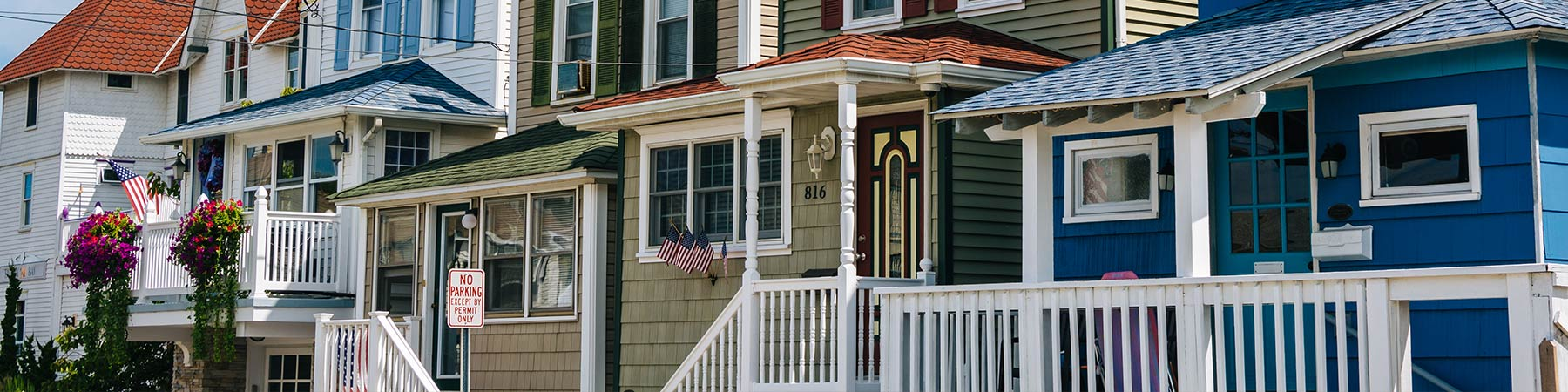 Home Insurance in Fort Mills, SC, Gastonia, Charlotte, Concord, NC