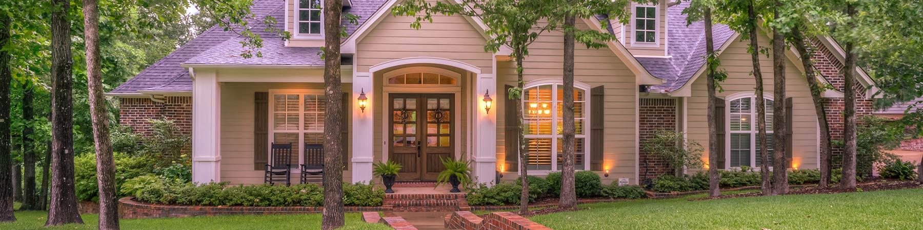 Renter's Insurance in Matthews, NC, Gastonia, Charlotte, Concord, NC